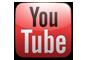 youtube-mini